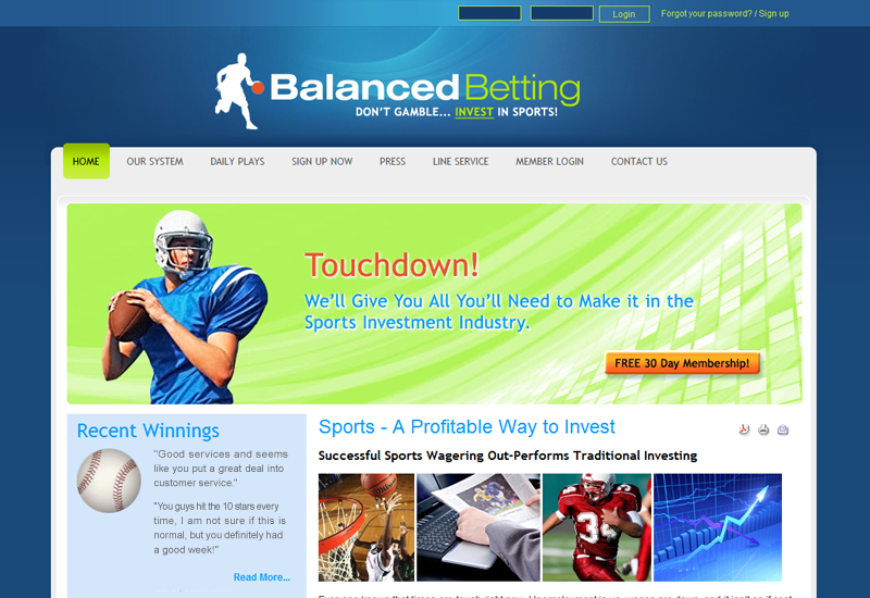 Click to enlarge image www.BalancedBetting.com.png
